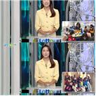 김주희,로또,행복드림,활동