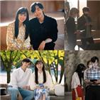 박은빈,김민재,케미,브람스,배우,드라마