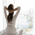 서울,호텔,객실,숙박권,판매,추석,가격,가능