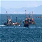북한,서해,수색,해상군사분계선,평화수역,군사