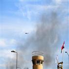 이라크,미국,대사관,미군,폐쇄,정부,철수,공격