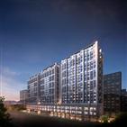 오피스텔,부평역,취득세,아파트,시티,편한세상,투자자,비교적