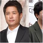 도박,이종원,권상우,탁재훈,강성범,김용호