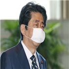마스크,일본,문서,단가,배포,정부