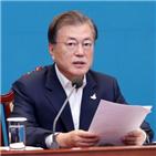 포인트,지지율,북한,리얼미터,대통령,기록,이번,공무원