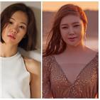 서울,음악,여행,한예리,채널