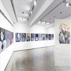 미술관,프로그램,전시,온라인,미술주간,갤러리,작품,국립현대미술관,공간,제공