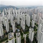 세종시,집값,아파트,일대,지역,주변,지난달,매물,거래가,서울