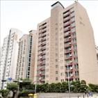 아파트,이지스,가격,매각,매입,사업,서울,삼성동