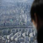 15억,매매,서울,초과,아파트,매매가