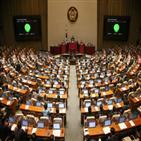 민주당,민의힘,대북규탄결의안,본회의,무산,시신