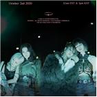 블랙핑크,정규앨범,시간,티저,미국