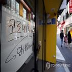 서울시,소상공인,지원,자영업자