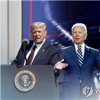 중국,미국,전경련,민주당,정책,무역,트럼프,대선,정부