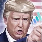 미국,트럼프,금지,다운로드