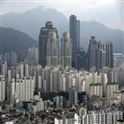 평균,지역,서울,아파트,아파트값,전셋값,이후,금천구,돌파,가장