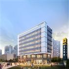 상업시설,상가,아파트,김포,입주,최근