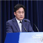 확인,대변인,언론,북한