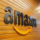 아마존,행사,데이,프라임,할인,매출,온라인,미국,작년