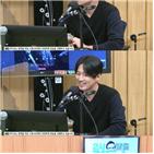 장혁,검객,차태현