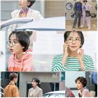 신동미,스타일,배우,눈길,개성,청춘기록