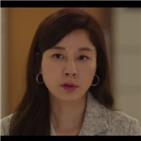 홍대영,정다정,이혼,모습