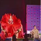 대구,추석,연휴,대구미술관,아이텔