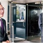 북한,논의,선박,부장관,미국,대화