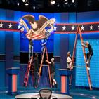 토론,대선,시청자,유권자