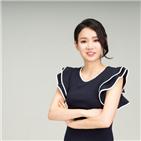 남현희,월드스타,올림픽,출신,엔터테인먼트,언니