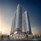 대전,일대,아파트,개발,중구,부동산,지역,대규모,분양