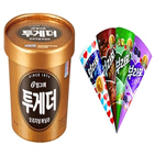 아이스크림,경쟁,공정위