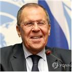 러시아,한국,양국,한반도,북한,문제,해결,협력,분야,관계