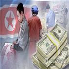 북한,제재,보고서,파견,코로나19,노동자,송환,면제,전문가패널,유엔