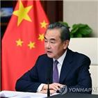 중국,코로나19,발전,국무위원