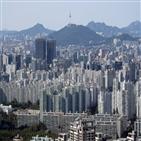 평균,서울,아파트값,돌파,이달,아파트,매매,처음
