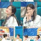 견미리,이유비,엄마,배우,라스