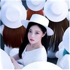 콘셉트,포토,소녀,이달,공개