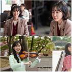 박은빈,브람스,배우,스토브리그,드라마