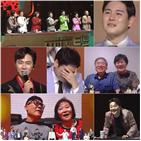 보이스트롯,박세욱,부모님,박상우,노래,아들,눈물