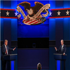 후보,바이든,트럼프,대통령,지명,주장