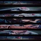 블랙핑크,티저,공개,타이틀곡,뮤직비디오,멤버,콘셉트,대한