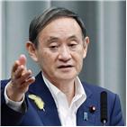 일본,내년,예산,방위성,미사일,사업,능력,역대,최대,전투기