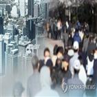 추석,중소기업,올해,상여금,직원,특례,업체,지급,명절