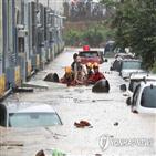 태풍,피해,풍수해,자동차보험,장마,올해,차량,손해액