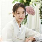 다혜,생각,솔로,선배,포이즌,베스티,무대,가수,모습,엄정화