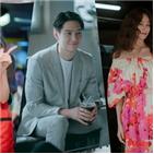 사생활,서현,김효진,고경표,연휴,수요일