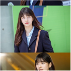 수지,스타트업,작가,감독,당잠사,박혜련,오충환