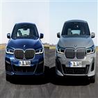 모델,BMW,출시,메르세데스,벤츠