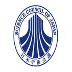 임명,일본학술회의,회원,정부,추천,학문,교수,총리,비판,일본